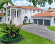 6950 Sw 97th Ave, Miami image