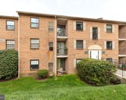 3120 Valley Dr, West Chester image