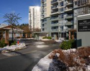 295 Guildford Way Unit 1206, Port Moody image
