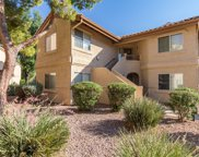 9435 E Purdue Avenue Unit #243, Scottsdale image