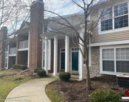 44864 Marigold Dr, Sterling Heights image