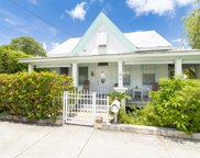 901 Elizabeth, Key West image