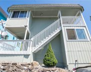 361 Earlington Ave SW, Renton image
