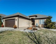 2311 Nw Hedgewood Drive, Grain Valley image