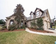 5867 High Forest Dr, Mccalla image