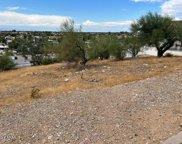 1302 W Sahuaro Drive Unit #-, Phoenix image
