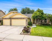 5289 W Holly Hill Dr., Boise image