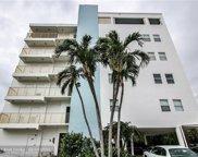 619 Orton Ave Unit 404, Fort Lauderdale image