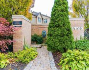 1725 The Chase Unit Th 88, Mississauga image