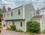 28 South St, Marblehead image