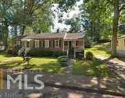 3282 Russell St, Hapeville image