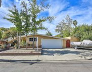 237 Wall St, Livermore image