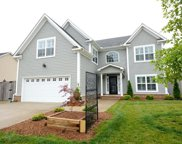 953 Green Sea Trail, South Chesapeake image