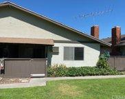 9166     Cerritos Avenue   32, Anaheim image