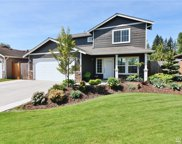 12228 56th Dr NE, Marysville image