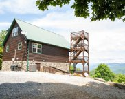 345 West Skycove Road, Bryson City image