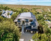 1314 SEASPRAY LN, Sanibel image