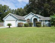 22514 Nw 176Th Place, High Springs image