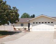 525 Primrose Lane, Santa Maria image