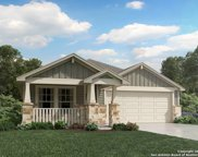 1218 Meyers Meadow, New Braunfels image