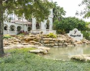 1025 NW Demedici Road, Port Saint Lucie image