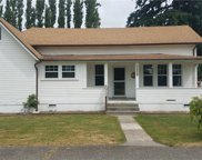 12905 27th Place NE, Lake Stevens image