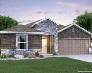 571 Agave Flats Dr, New Braunfels image