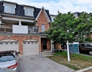 83 Sprucedale Way, Whitby image