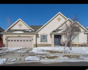 2462 W Pebble Creek Dr, Lehi image