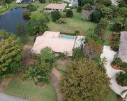 9305 Perth Road, Lake Worth image