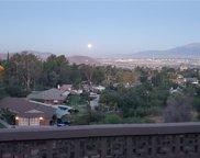 23253     Glendora Drive, Grand Terrace image