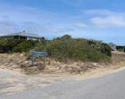 2 Coots Court, Bald Head Island image