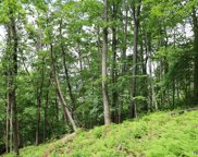 70 Pleasant Hill Road, Cashiers image