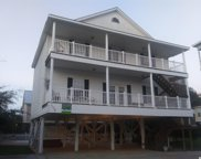 106 Woodland Ave., Garden City Beach image