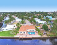 1500 SW 5th Avenue, Boca Raton image
