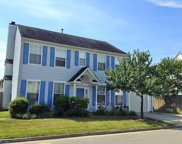 501 Oak Lake Terrace, Chesapeake VA image