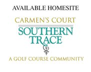 Carmens Court Unit 15, Shreveport image