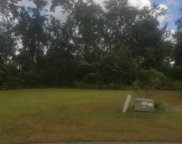 56 Covington, Crawfordville image