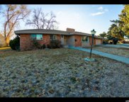 3219 W Florlita Ave, West Valley City image