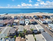 5306     Neptune Avenue, Newport Beach image