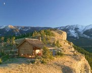 156 Turnback Trail, Red Lodge image