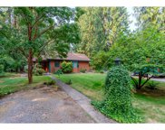 16571 SE Creswell Cove  LN, Happy Valley image