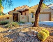 7657 E Sands Drive, Scottsdale image