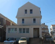 159 Beach 119th  St, Far Rockaway image