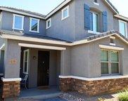 258 N 56th Place, Mesa image