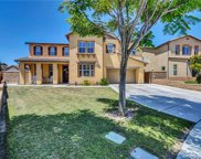 14334 Harvest Valley Avenue, Eastvale image
