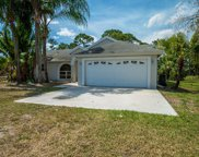 8231 Coconut Boulevard, West Palm Beach image