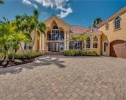 5850 Harbour Preserve CIR, Cape Coral image