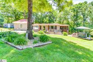 245 Piney Road, Greenville image