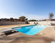 17180 Cliff Drive, Athens image